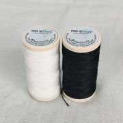 Coats Duet Polyester Extra Strong Sewing Thread 100m