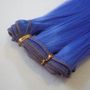 Straight Weft (82 colours)