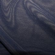 Powernet Fabric Sample